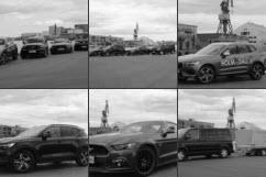 Køreskolebiler