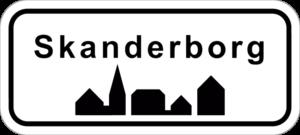 Holdstart og priser Skanderborg