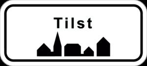 Kørekort Tilst